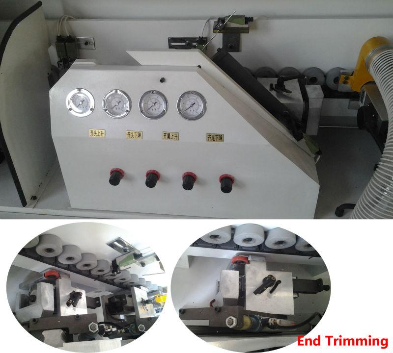 edge banding machine for sale