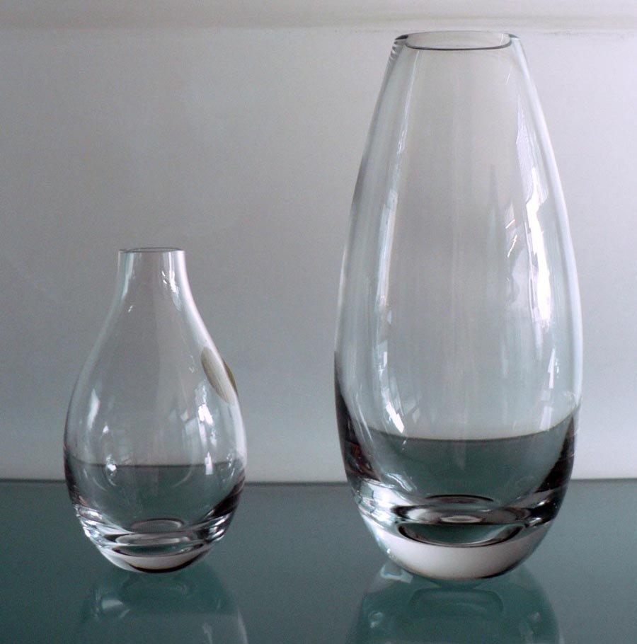 Clear Tall Glass Floor Vase For Flower Arrangements Buy