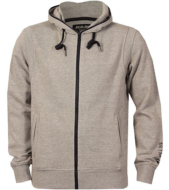Custom Plain Hoodie Fleece Jacket - Buy Custom Plain Hoodie Fleece ...