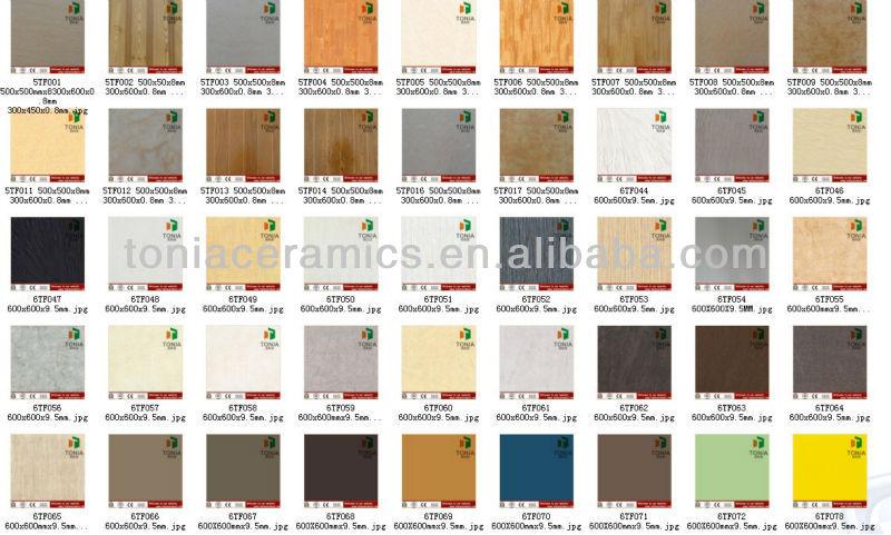 Tonia Pure Color Ceramic tiles manufacturers morbi. Tonia Pure Color Ceramic Tiles Manufacturers Morbi   Buy Ceramic