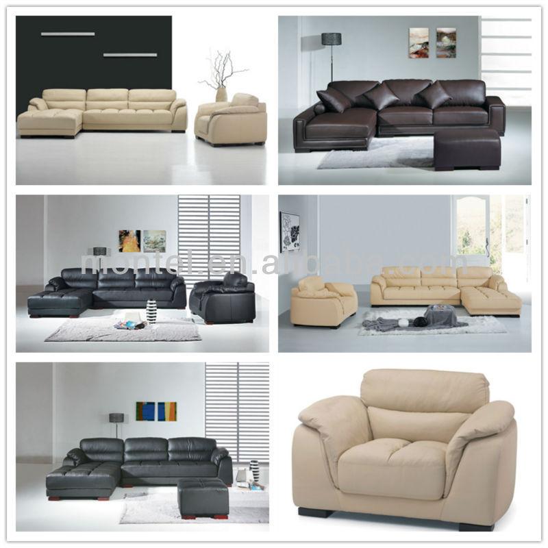 Chinese Sofa Fair Price Furniture