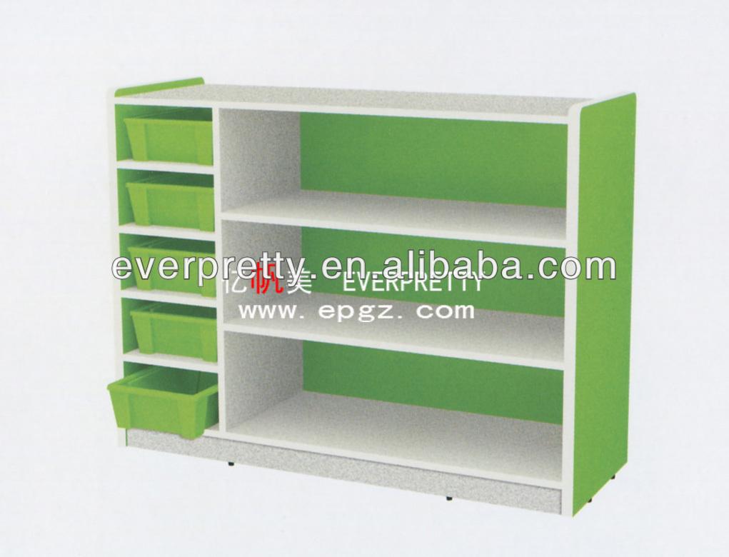 estantes de madera para nios decoracin del cuarto de nios del beb nios estantera