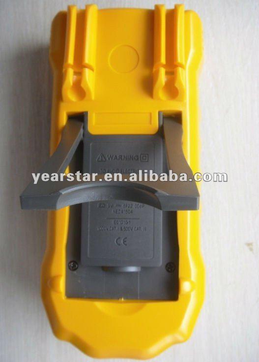 Process Calibrator Similar To Fluke 715