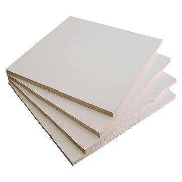 hpl m lamine feuille stratifi e formica blanc carte stratifi compact buy product on. Black Bedroom Furniture Sets. Home Design Ideas