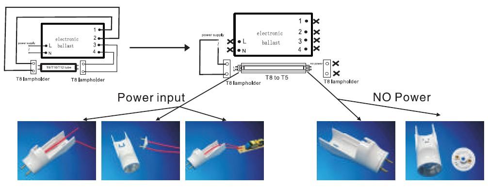 864131899_944 ul t8 to t5 retrofit kit,t8 t5 fluorescent batten fitting buy t8 t5 light fixtures wiring diagram at soozxer.org