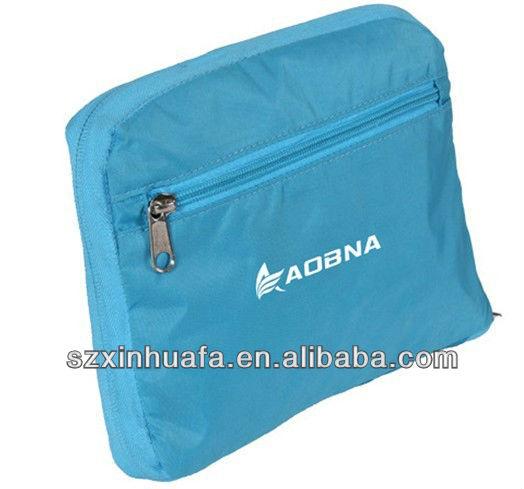 (XHF-Travel bag -120) expandable travel bag polyester foldable travel bag fashion foldable travelbag