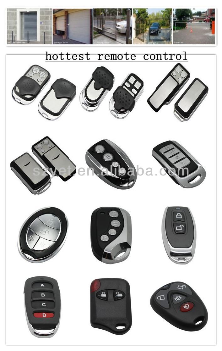 Car Remote Alarm Best Cars Modified Dur A Flex