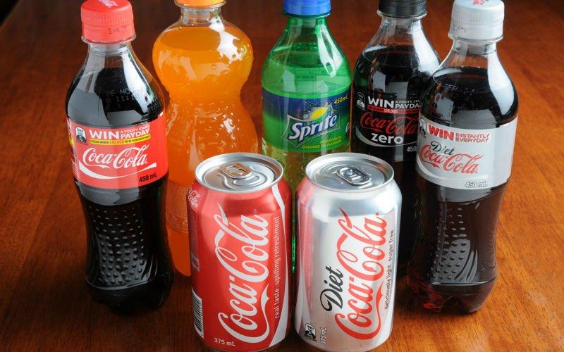 Image result for carbon drinks