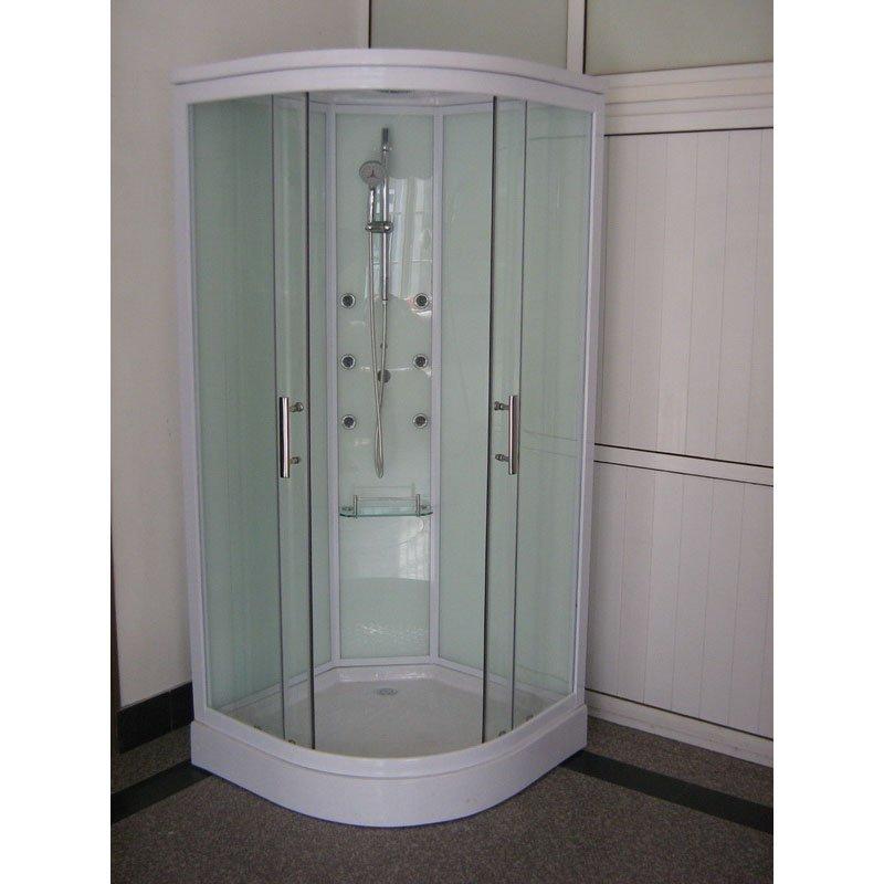 hardware shower enclosure glass door handles fancy curved glass door handle knob