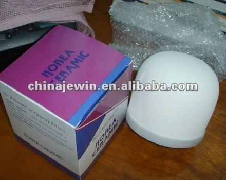 korea technique ceramic water filter 02um05um - Ceramic Water Filter