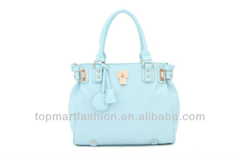 6d0c48da9c48 Wholesale Handbags  Wholesale Handbags Guangzhou China