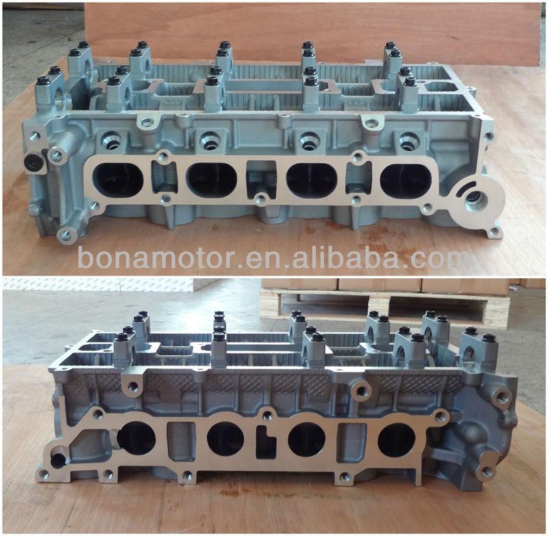 Ford 2 3 D Port Head: Ford Mondeo 2.3l 16v L3 Caf L30910090m Cylinder Head