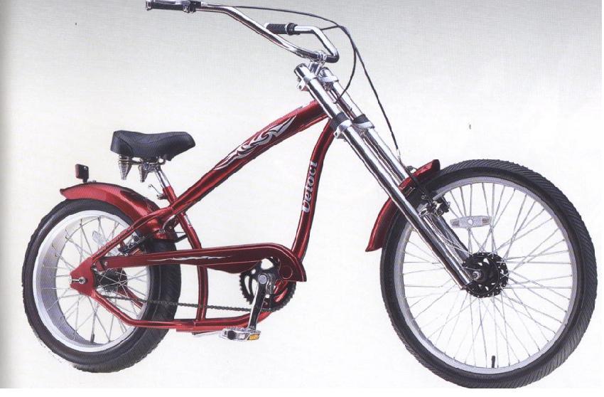 24-26 Chopper Bike,Beach Cruiser Bike,Mtb,700c Fixed Gear Bike,Bmx ...