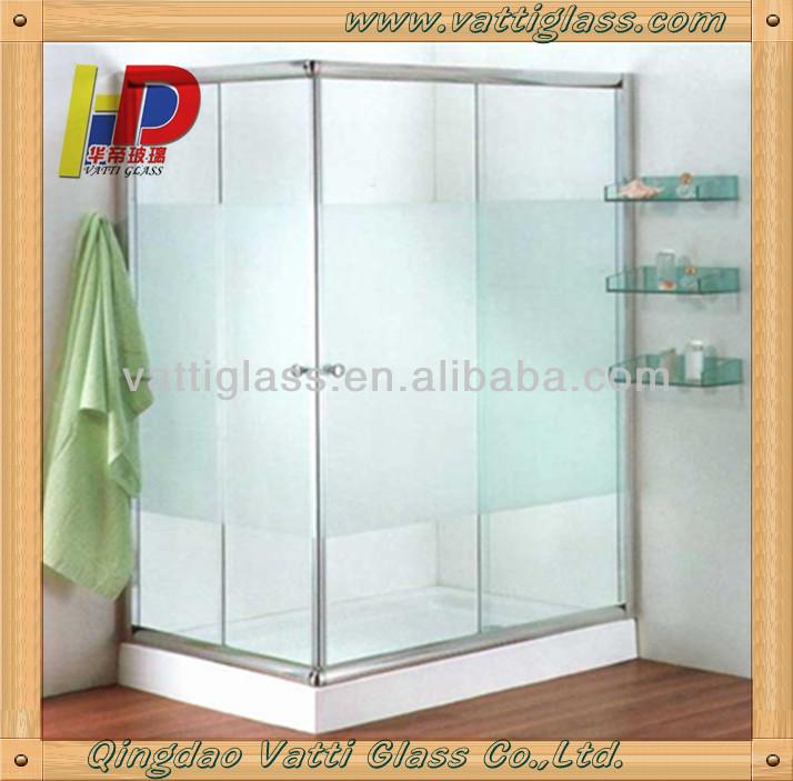 Soundproof glass interior doors glass interior pocket door for Interior pocket doors with glass panels