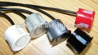 Oem Car Parking Sensor Pdc Parking Sensor For Toyota - Buy Oem Car ...