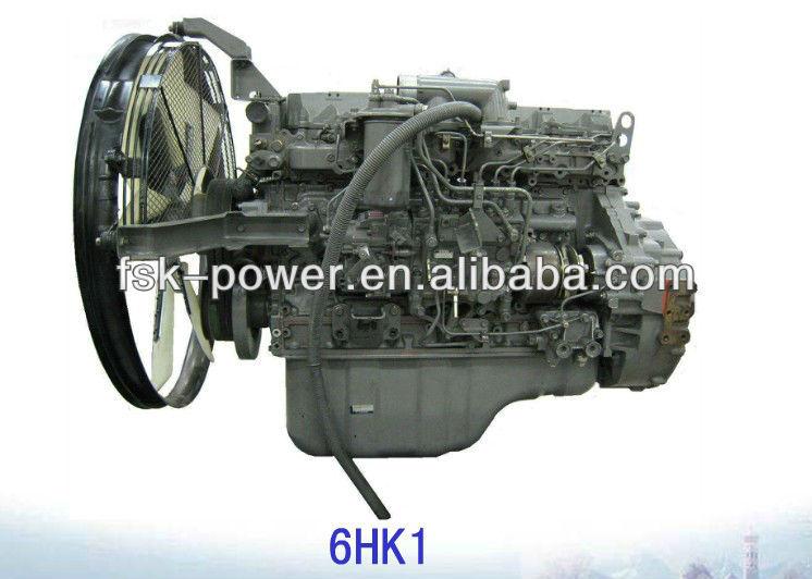 mercedes v12 engine block mercedes free engine image for user manual