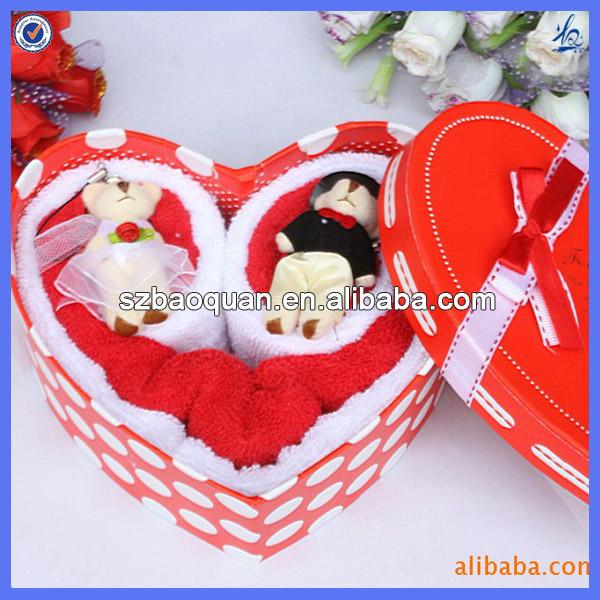 Wedding Return Gift Ideas: Best Wedding Return Gift Ideas Or Wedding Giveaway Gift