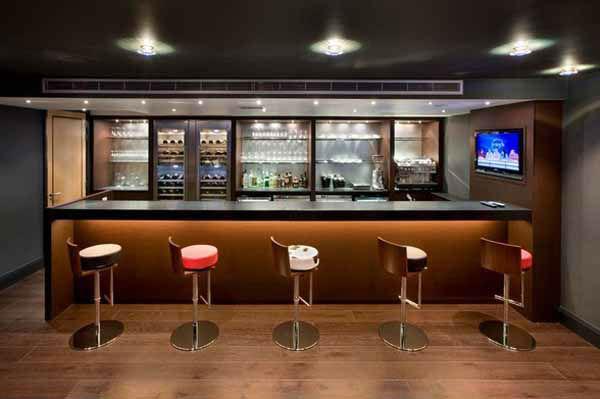 modern home bar counter design buy home bar counter. Black Bedroom Furniture Sets. Home Design Ideas