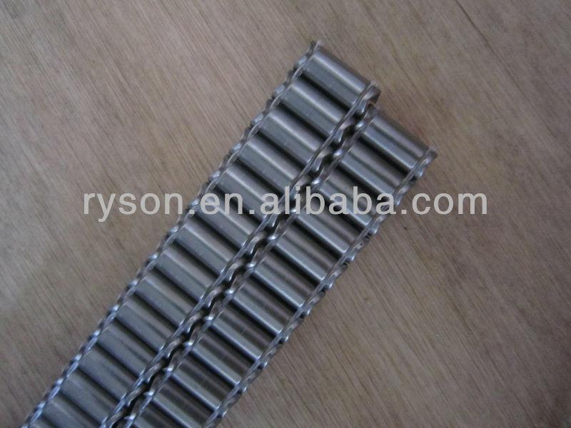 M65cl 73 Fastener Metal Clip Strip For Furniture Sofa Buy Sofa Clip Fastener Metal Clip M65cl