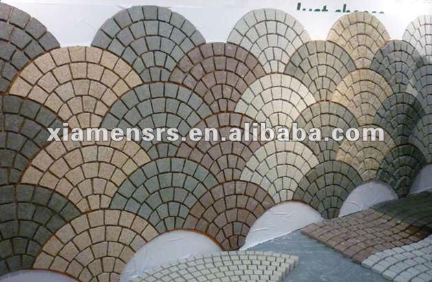 Pavimentos baratos comprar azulejos pavimentos gres porcelnico baldosas precios baratos - Baldosas exterior baratas ...