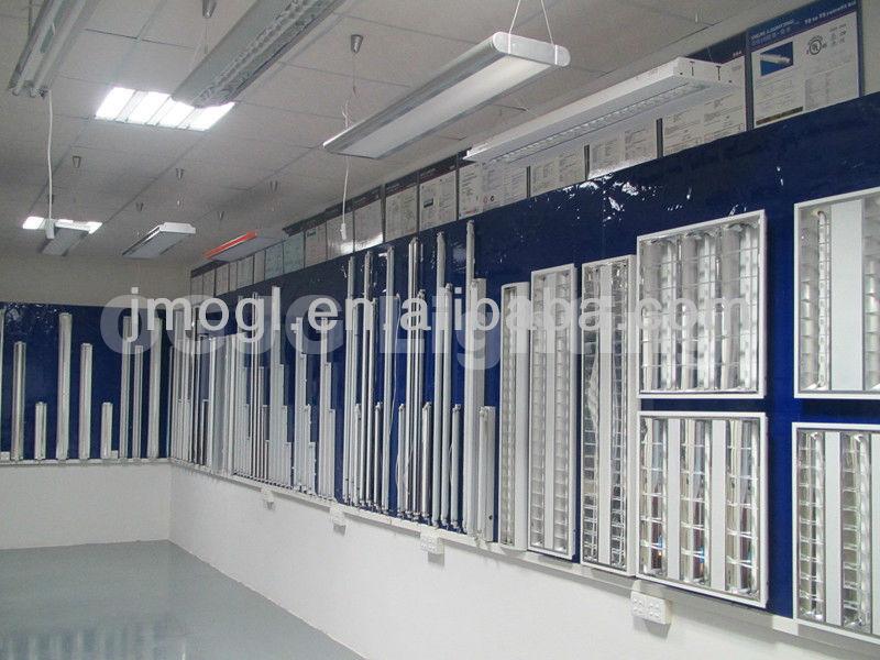 1.2m Pendant T5 Office Light Fixture,T5 Office Lighting Fixtures ...