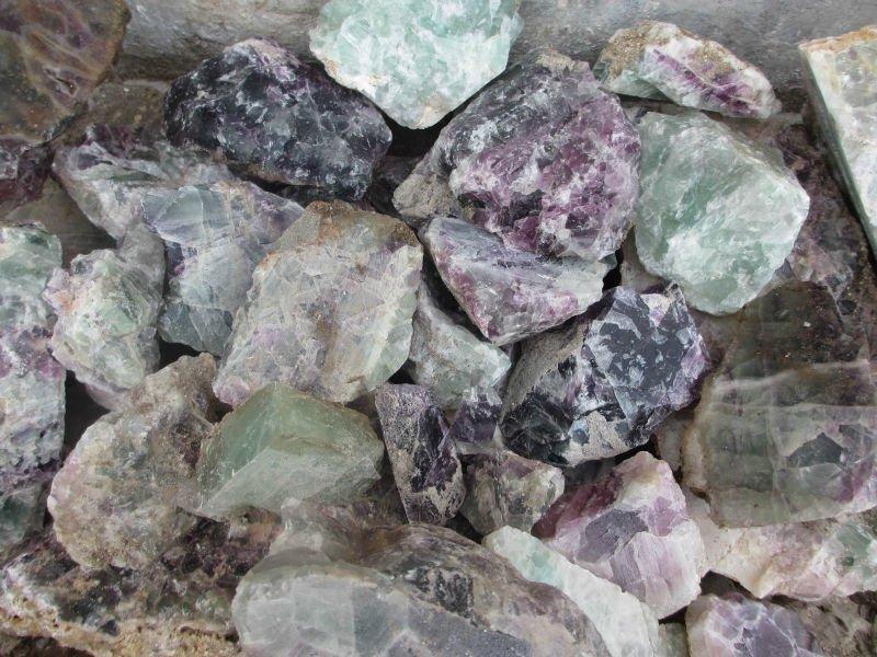natural green fluorite rough stones fluorite raw stones dhl express login usa dhl express login telephone number melbourne