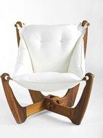 Adirondack Chair - Outdoor Recliner - Buy Modern Adirondack Chair ...