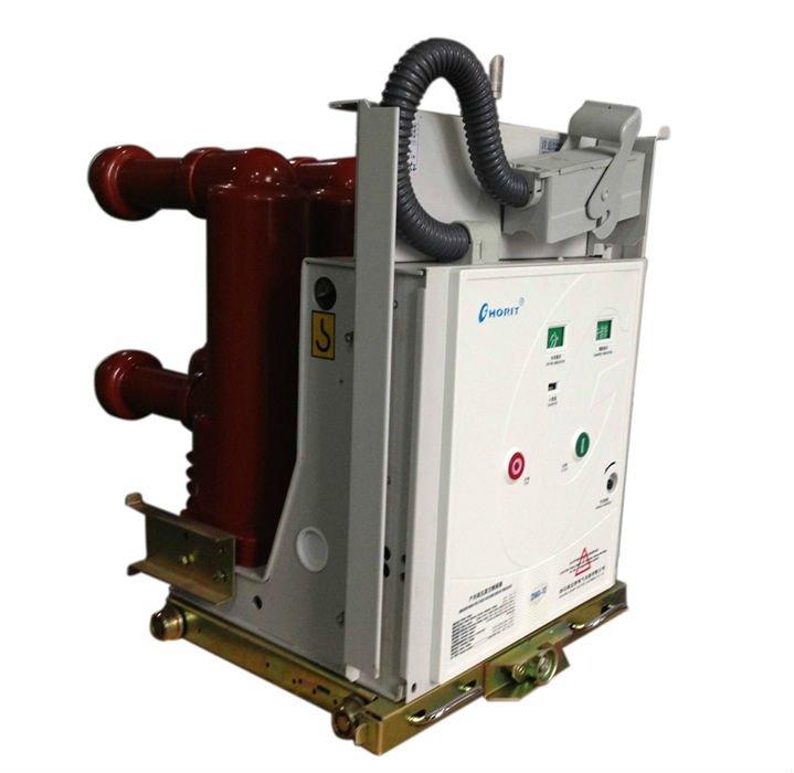 Kv vacuum circuit breaker maintenance price zn vs