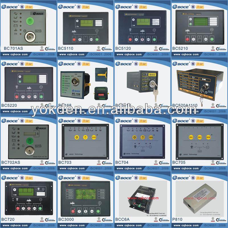 1025625908_842 amf ats auto start diesel generator controller 720 buy diesel dse704 wiring diagram at eliteediting.co