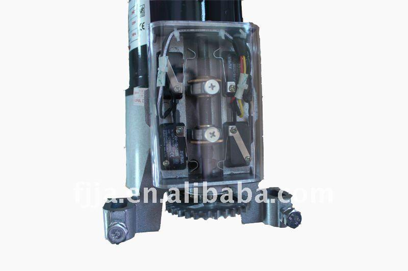 Dc500kg Rolling Door Motor Buy Rolling Door Motor