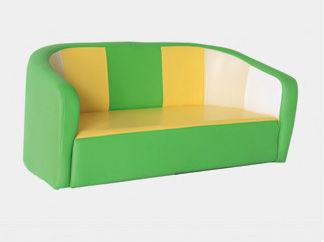 Bestseller hoge hak schoen stoel kinderen stoelen kinderen sofa