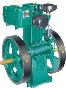 Us Myalibaba Web on Yanmar Diesel Engine Turbo
