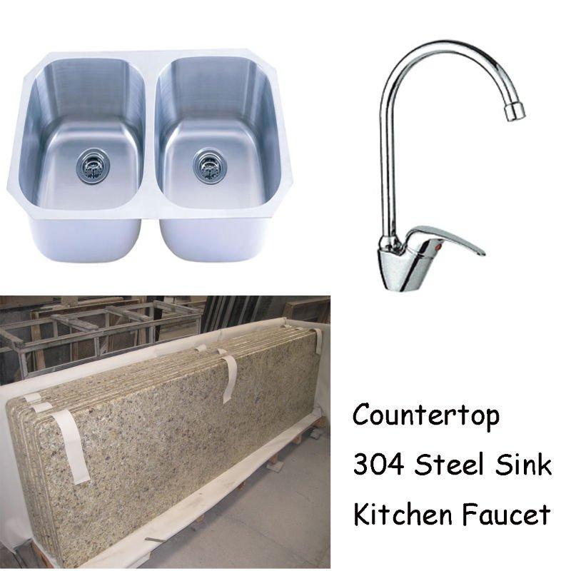2016 Hot Sale Kitchen Sink Buy Kitchen Sink Kitchen Sink Size Kitchen Sink