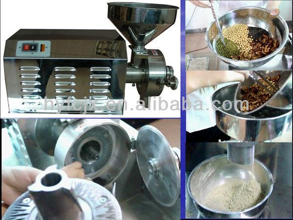 japanese cory vacuum coffee maker