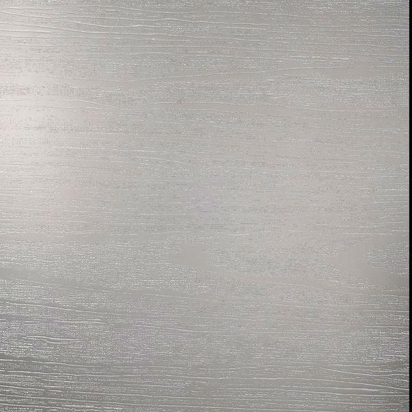 Texture Pearl Acrylic Steel Sheet Price Buy Texture