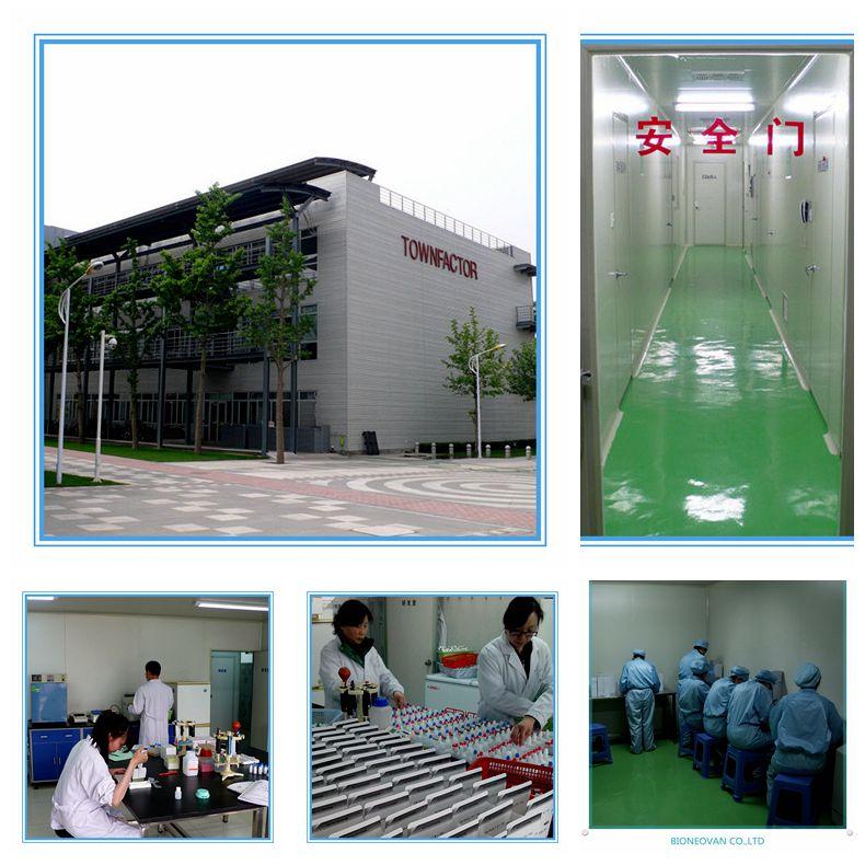 Microbiology Test Kit Hbsag Elisa Test Kit/hepatitis B Surface ...