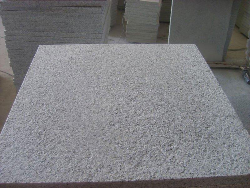 Terrasse Granit Beige