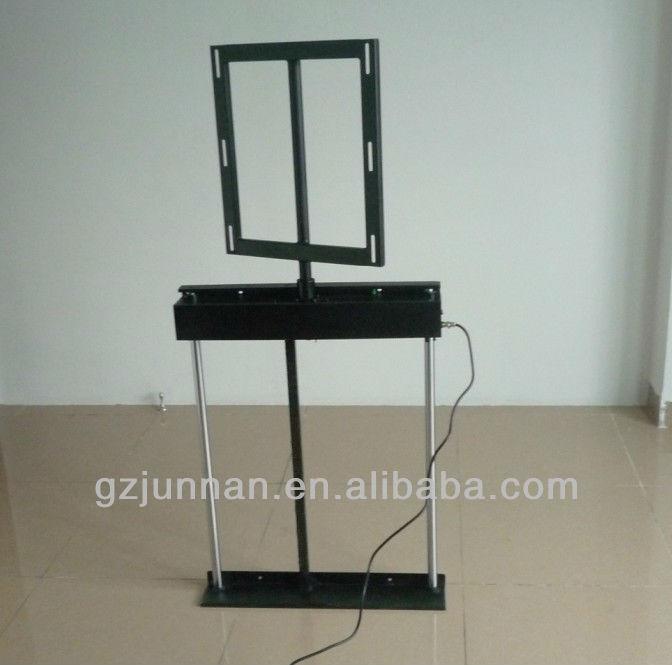 plasma tv lift for bed tv lift buy bed tv lift bed tv. Black Bedroom Furniture Sets. Home Design Ideas