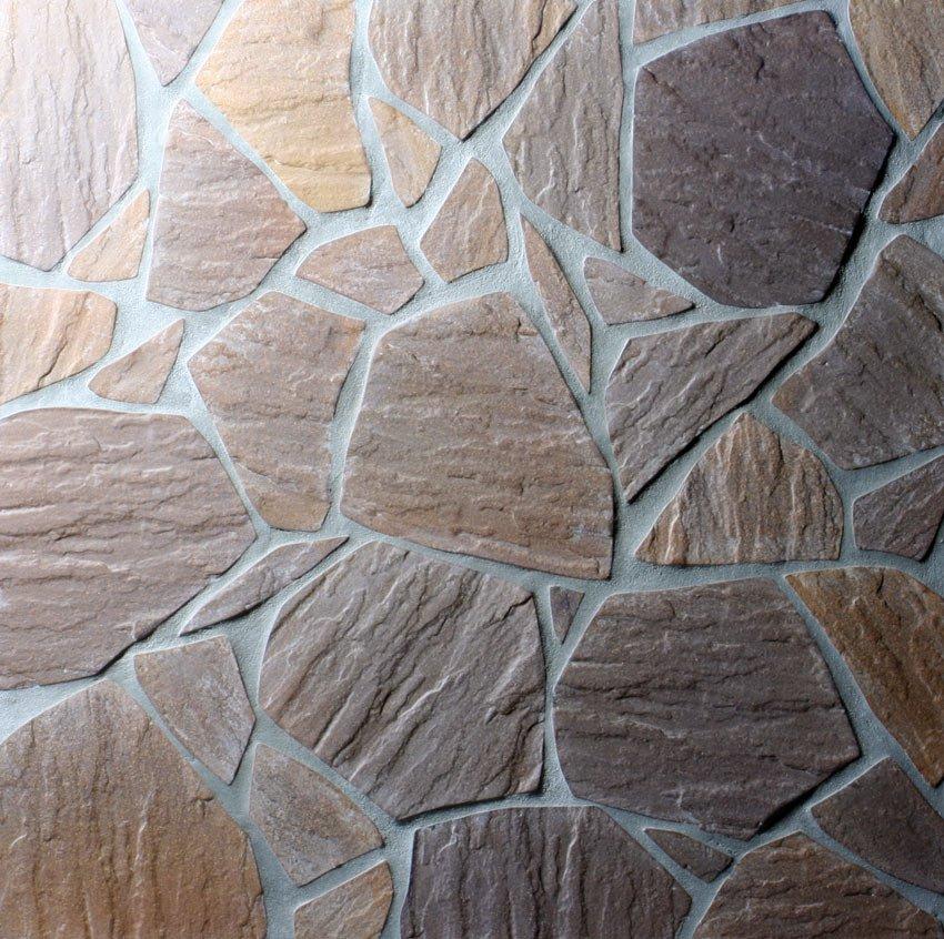 Outdoor Ceramic Tiles 39
