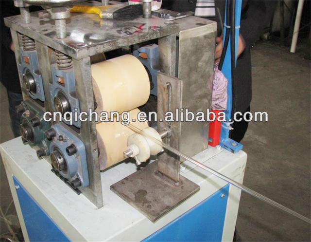 Custom TPU Thermoplastic polyurethane