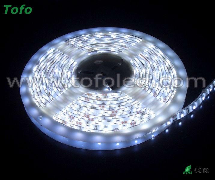 Warm white 12 volt floor light led strip lighting buy for 12 volt floor lamps