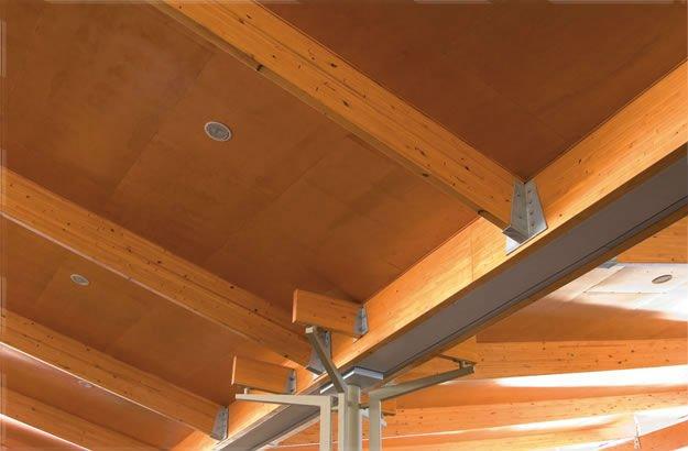 Laminated Wood Beams Dimensions ~ Pine lvl framing grade glulam beam buy