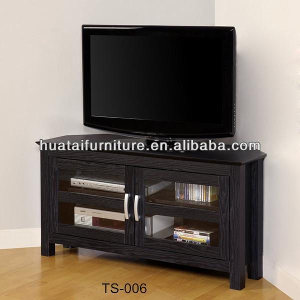 Tv Furniture Design Hall hotel tv cabinet | tv hall cabinet living room furniture designs