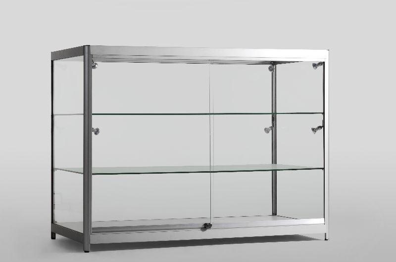 Glass Cabinet Showcase   Bar Cabinet
