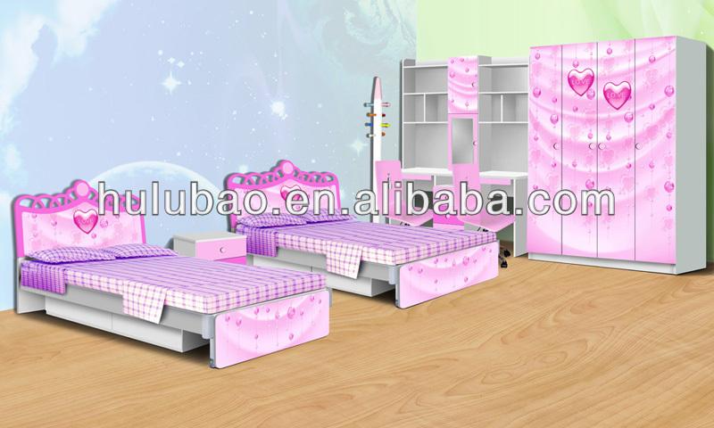 nios dormitorio conjunto para niasnios muebles de dormitorio nios conjunto
