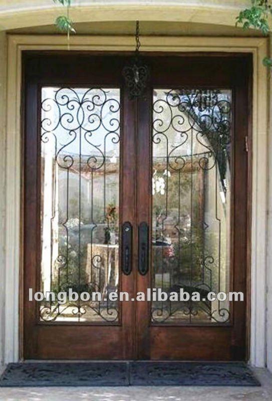 Main Entrance Doors top-selling iron main entrance doors grill design - buy iron main
