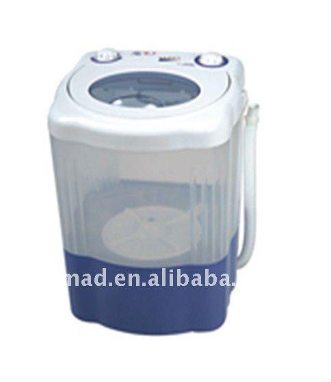 baby washer machine