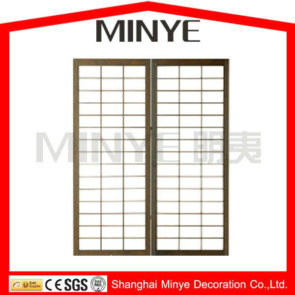 Simple Iron Window Grills/window Grill Design / Window Grill ...