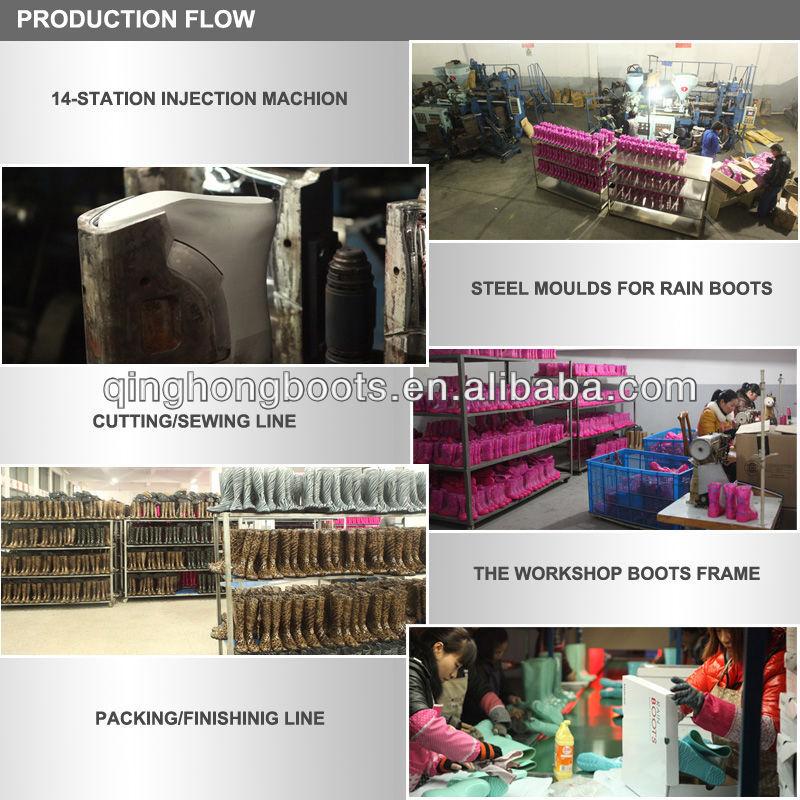 Rain Boots Manufacturers,Fancy Gumboots,Cheap Plastic Pvc Rain ...