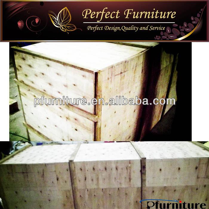 hotel bedroom durable solid wood hotel luggage rack wooden luggage racks pfd41009 - Luggage Racks For Bedrooms